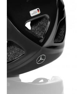 Παιδικό κράνος UVEX Mercedes-Benz