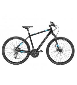 Ποδήλατο Fitness by FOCUS