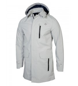 Παλτό MB Functional