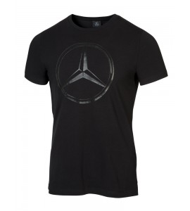 T-Shirt MB Star