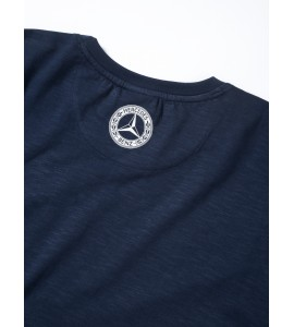T-Shirt MB 1926 Star