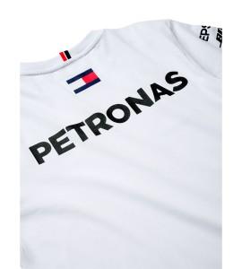 T-Shirt MB Petronas Driver