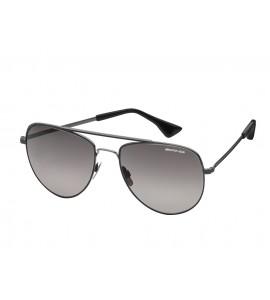 Γυαλιά Ηλίου AMG Essentials