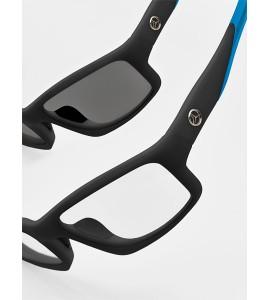 Γυαλιά Ηλίου MB Sports