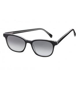 Γυαλιά Ηλίου Casual