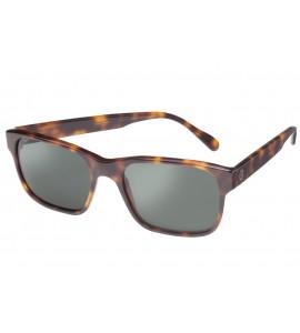 Γυαλιά Ηλίου MB Classic
