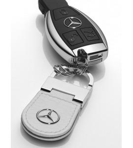 Μπρελόκ Mercedes-Benz Beijing