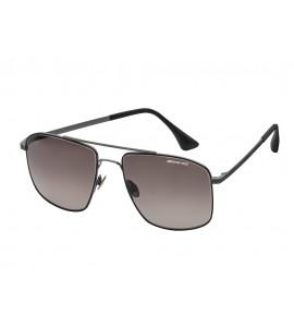Γυαλιά Ηλίου AMG Business