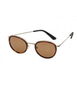 Γυαλιά Ηλίου MB Lifestyle