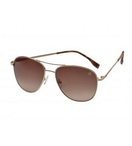 Γυαλιά Ηλίου MB Business
