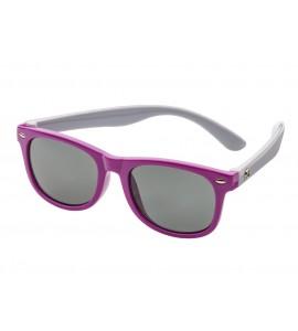 Παιδικά Γυαλιά Ηλίου MB