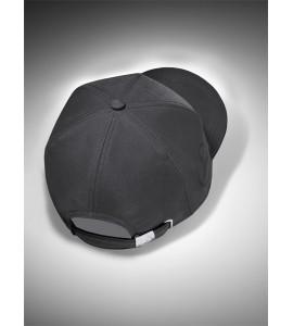 Καπέλο MB Comfort