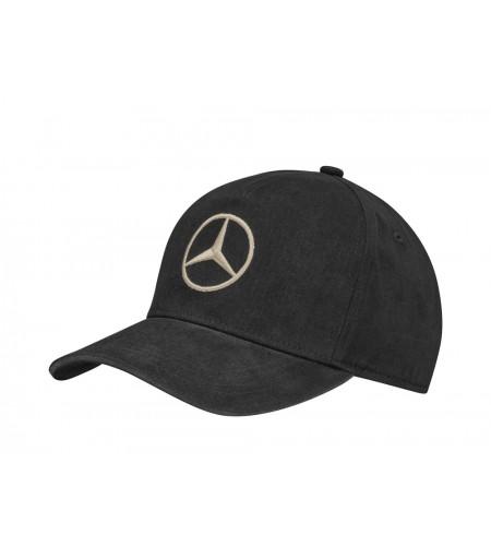 Καπέλο MB Optimum