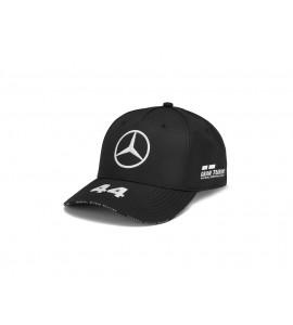 Καπέλο Lewis Hamilton