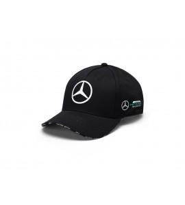 Καπέλο Valtteri Bottas