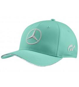 Καπέλο Hamilton Belgium Grand Prix
