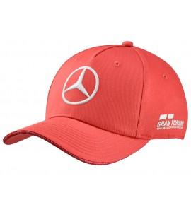 Παιδικό Καπέλο Hamilton British Grand Prix