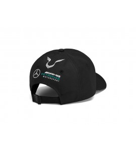 Παιδικό Καπέλο Lewis Hamilton