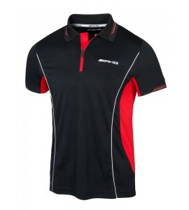 Polo T-Shirt AMG Performance