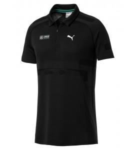Polo T-Shirt Optimum