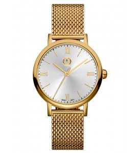 Ρολόι Lady Roman Mercedes-Benz