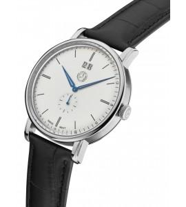 Ρολόι Classic Steel