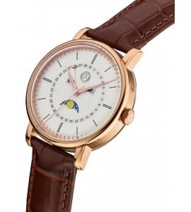 Ρολόι Classic Gold