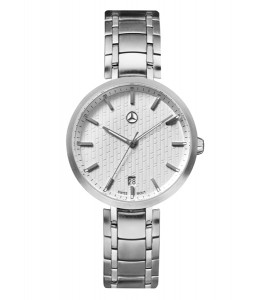 Ρολόι Business Lady