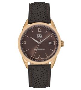 Ρολόι Classic Automatic