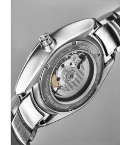 Ρολόι Mercedes-Benz Automatic