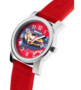 Παιδικό ρολόι Mercedes-AMG GT