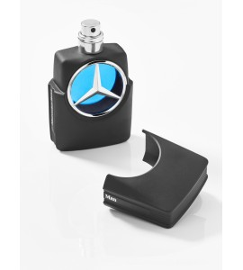 Άρωμα Mercedes-Benz Man fragrances, 50 ml