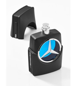 Άρωμα Mercedes-Benz Man fragrances, 100 ml