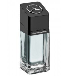 Άρωμα Mercedes-Benz Select 100ml