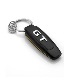 Μπρελόκ Mercedes-AMG GT typo
