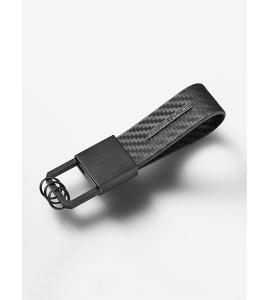 Μπρελόκ AMG Carbon-fibre