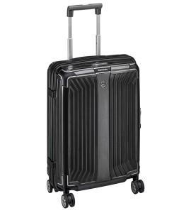 Βαλίτσα Lite Cube Spinner 55