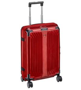 Βαλίτσα Lite Cube Spinner 75