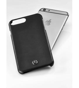 Θήκη iPhone® 7 Plus/iPhone® 8 Plus
