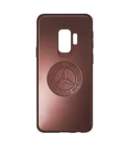 Θήκη Samsung Galaxy S9
