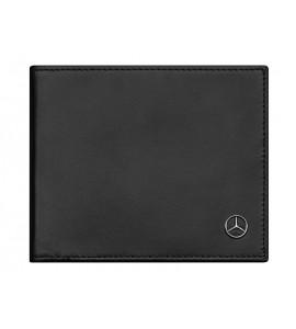 Πορτοφόλι RFID