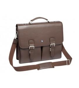 Τσάντα Business Classic