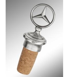 Πώμα κρασιού Mercedes-Benz