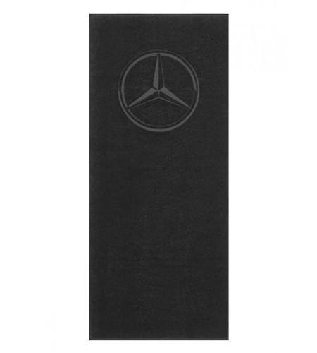 Πετσέτα Mercedes-Benz