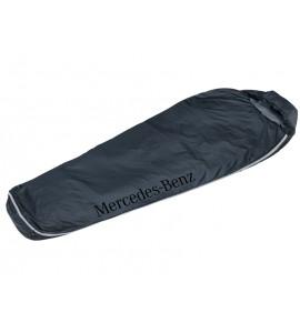 Sleeping bag Mercedes-Benz