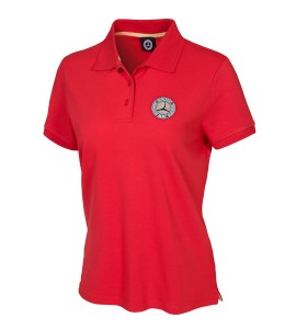 Polo T-Shirt Classic