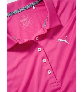 Polo T-Shirt Golf