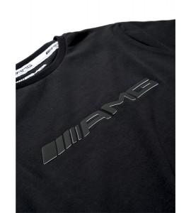 T-Shirt AMG