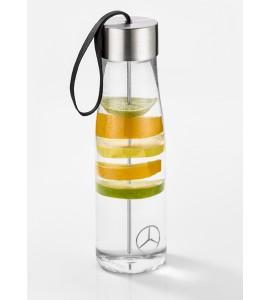 Μπουκάλι νερού Myflavour 0.75L