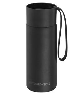 Θερμός AMG 0.5L